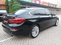 5 series: BMW 535i GT AT 2014 Luxury (22c46c7a-f9a3-4be4-893c-47e3270974fa.jpg)