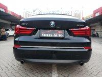 5 series: BMW 535i GT AT 2014 Luxury (26e25045-b257-4013-804f-bced10c80de3.jpg)