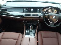 5 series: BMW 535i GT AT 2014 Luxury (7b12197f-a5db-4ad8-8c6b-92dcceba63ff.jpg)