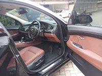 5 series: BMW 535i GT AT 2014 Luxury (2ce7c4ee-d097-44e0-9ba1-595f34fe7bc0.jpg)