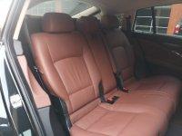 5 series: BMW 535i GT AT 2014 Luxury (7b14ab44-ca25-4a8b-aea9-cd47a99d455e.jpg)