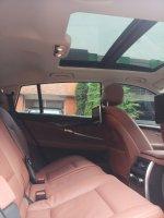5 series: BMW 535i GT AT 2014 Luxury (5379c156-9000-49b1-a94c-c3c171a31672.jpg)