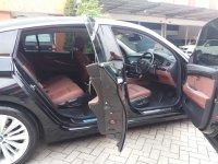 5 series: BMW 535i GT AT 2014 Luxury (2121e0d9-1adf-494a-9025-8a605792f812.jpg)