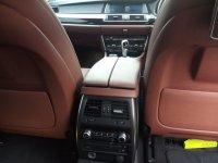 5 series: BMW 535i GT AT 2014 Luxury (ad5b95ad-341b-4604-9ade-5450b28fa583.jpg)