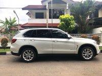 X series: BMW X5 xDrive25d SUV 2015 Diesel Good Condition (WhatsApp Image 2020-03-12 at 7.04.46 AM (1).jpeg)