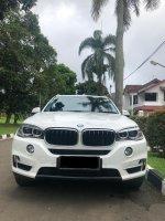 X series: BMW X5 xDrive25d SUV 2015 Diesel Good Condition (WhatsApp Image 2020-03-12 at 7.04.46 AM.jpeg)