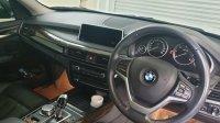 X series: BMW X5 xDrive25d SUV 2015 Diesel Good Condition (WhatsApp Image 2020-03-12 at 7.04.47 AM.jpeg)
