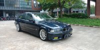3 series: BMW 318i E36 M43 Manual Tahun 1996 (DpnSp1.jpg)