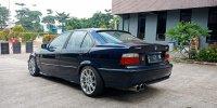 3 series: BMW 318i E36 M43 Manual Tahun 1996 (BlkSp1.jpg)