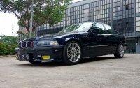 3 series: BMW 318i E36 M43 Manual Tahun 1996 (DpnXX1.jpg)