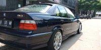 3 series: BMW 318i E36 M43 Manual Tahun 1996 (BlkPP1.jpg)