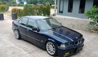 3 series: BMW 318i E36 M43 Manual Tahun 1996 (IMG20200319101419-1.jpg)