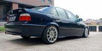 3 series: BMW 318i E36 M43 Manual Tahun 1996 (IMG20200319101247-1.jpg)