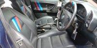 3 series: BMW 318i E36 M43 Manual Tahun 1996 (IntB-1.jpg)