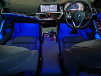 3 series: BMW Allnew 320i Sport G20 NIK 2020 Kompetitor C class Mercedes Benz (IMG-20191108-WA0017.jpg)