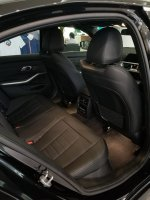 3 series: BMW Allnew 330i M sport G20 NIK 2020 Kompetitor C300 AMG Mercedes Benz (IMG-20191020-WA0003.jpg)