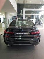 3 series: BMW Allnew 330i M sport G20 Kompetitor C300 AMG Mercedes Benz (IMG-20191020-WA0004.jpg)