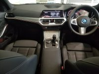 3 series: BMW Allnew 330i M sport G20 Kompetitor C300 AMG Mercedes Benz (IMG-20191020-WA0005.jpg)