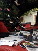 4 series: fastback Bmw 428i odo15ribu Gran coupe Langka 435i 440i m4 (3529979C-F5D4-418C-953B-0BE9821F1C44.jpeg)