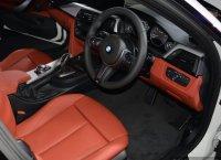 4 series: fastback Bmw 428i odo15ribu Gran coupe Langka 435i 440i m4 (FF8BB17B-5711-4F3B-8077-266EE826226F.jpeg)