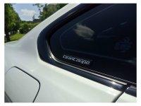 4 series: fastback Bmw 428i odo15ribu Gran coupe Langka 435i 440i m4 (591EC496-7052-4C3A-A0D6-01A10B9408D2.jpeg)