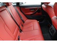 4 series: fastback Bmw 428i odo15ribu Gran coupe Langka 435i 440i m4 (EEC828AE-375C-4DDE-B239-2B5B9F31D6C8.jpeg)