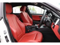 4 series: fastback Bmw 428i odo15ribu Gran coupe Langka 435i 440i m4 (AAAD828E-06FD-4C07-8C93-FD19D8D9FEAB.jpeg)