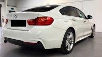 4 series: fastback Bmw 428i odo15ribu Gran coupe Langka 435i 440i m4 (95DCF356-CDF6-4475-A49A-F791C9D736D2.jpeg)