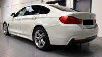 4 series: fastback Bmw 428i odo15ribu Gran coupe Langka 435i 440i m4 (91B1CE4E-140E-4ACA-8818-6C0E339CF5E2.jpeg)