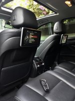 5 series: bmw 528i odo15ribu facelift lci f10 plat cantik 2015 luxury seri 520i (AF31EBED-3FF0-41D3-BB06-2727EF6B3434.jpeg)