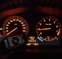 5 series: bmw 528i odo15ribu facelift lci f10 plat cantik 2015 luxury seri 520i (2A576FBD-A7E5-4D74-A10C-826FFC32C67D.jpeg)