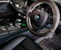 5 series: bmw 528i odo15ribu facelift lci f10 plat cantik 2015 luxury seri 520i (AB9343AC-4DAB-48AC-AED8-7340B4B093F4.jpeg)