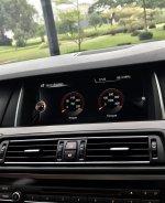 5 series: bmw 528i odo15ribu facelift lci f10 plat cantik 2015 luxury seri 520i (03F9ADEB-131F-4F29-AEE5-0ED7C009553D.jpeg)