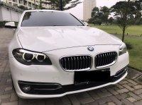 5 series: bmw 528i odo15ribu facelift lci f10 plat cantik 2015 luxury seri 520i (15C219E4-0FF2-4692-8BFF-E7F82842F711.jpeg)