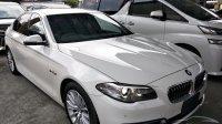 5 series: bmw 528i odo15ribu facelift lci f10 plat cantik 2015 luxury seri 520i (4C8863FC-0EFA-4FBD-863E-91FA373E228F.jpeg)