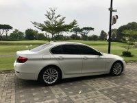 5 series: bmw 528i odo15ribu facelift lci f10 plat cantik 2015 luxury seri 520i (C59388BE-C97D-497D-AACC-0FE75154DB89.jpeg)