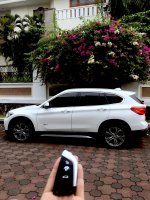 X series: bmw x1 xLine odo8ribu Panoramic sunroof 99% seperti baru (727F5F2C-6B20-40C6-A1E1-846BE1EE90F5.jpeg)