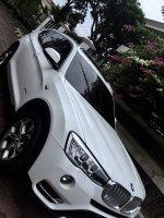 X series: x3 bmw odo10ribu xDrive 2017 isi bensin aja gratis servis maintance (1A8FBC68-9CDF-4D10-9CED-BE4FECFA4C06.jpeg)