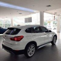 X series: BARU BMW X1 SDRIVE XLINE 2019 ALPHINE WHITE (bmwbintaro.consultant--1582120646672.jpg)