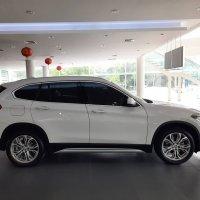 X series: BARU BMW X1 SDRIVE XLINE 2019 ALPHINE WHITE (bmwbintaro.consultant--1582120645994.jpg)