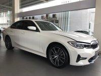 3 series: THE ALL NEW BMW 320i G20 NIK 2020 ALPHINE WHITE SERIE 3 (IMG-20191202-WA0021.jpg)