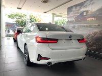 3 series: THE ALL NEW BMW 320i G20 NIK 2020 ALPHINE WHITE SERIE 3 (IMG-20191202-WA0016.jpg)