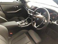 3 series: THE ALL NEW BMW 320i G20 NIK 2020 ALPHINE WHITE SERIE 3 (IMG-20191202-WA0018.jpg)
