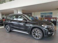 Jual BMW X series: X1 xline facelift FREE Voucher BENSIN bukan Mercy GLA
