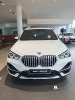 Jual X series: BMW X1 sDrive 18i xLine LCI