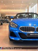 Z series: Ready Stock All New BMW Z4 3.0i M Sport 2020 Dealer Resmi BMW Jakarta (IMG-20200214-WA0004.jpg)