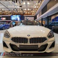 Z series: All New BMW Z4 3.0i M Sport 2021 Putih Dealer Resmi BMW Astra Jakarta (20190722_093141.jpg)