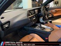 Z series: All New BMW Z4 3.0i M Sport 2021 Putih Dealer Resmi BMW Astra Jakarta (IMG-20200319-WA0011.jpg)