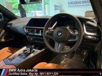 Z series: All New BMW Z4 3.0i M Sport 2021 Putih Dealer Resmi BMW Astra Jakarta (IMG-20200319-WA0014.jpg)