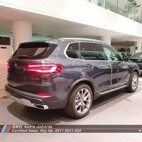 X series: Ready Stock All New BMW X5 4.0i xLine 2020 Dealer Resmi BMW Jakarta (20191222_181315.jpg)